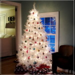 whitetree-decoration011